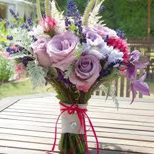 wedding flowers july flowers july wedding get inspired pretty wedding