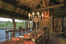 Chandelier Game Private Islands For Rent Singita Private Game Reserve South