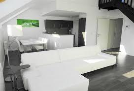 maison à louer bruxelles 4 chambres duplex à louer bruxelles province