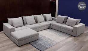 u shaped sofa corner sofas u shaped sofas modular sofas delux deco