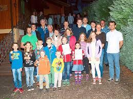 Enztal Gymnasium Bad Wildbad Bad Wildbad Skizunft Zeichnet Die Sieger Der Nordischen Und