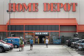 labor day sales home depot lowe s deals on grills appliances