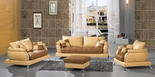 Designer Leather Sofa by Designer Leather Sofa Set 2018 2019 Sofamoe Info
