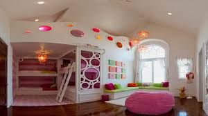 wonderful teenage male bedroom ideas bunk beds with desk for girls bunk bedroom ideas cool bedrooms with beds for girls dbefeedaed