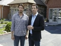 Propertybrothers 10 Amazing Secrets About Hgtv U0027s Property Brothers U0027 Jonathan And