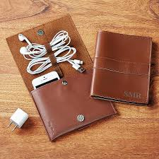 leather gifts gifts design ideas anniversary gift ideas for men wedding
