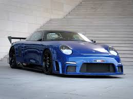 fastest car in the world top 50 supercars listed by top speed top 10 lists supercars net