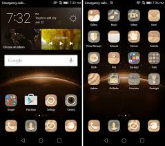 os android huawei hedges bet on s android plans in house os ars