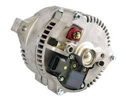 sve mustang 130 amp alternator 94 95 gt cobra lmr
