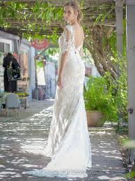 wedding dresses cork cork wedding dresses online bridal shops cork dressesofbridal