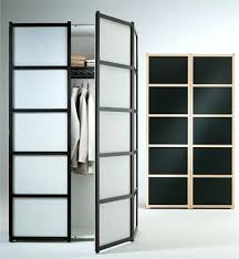 Slimline Bathroom Cabinets With Mirrors by Bathroom Cabinets Bathroom Cupboards Long Mirror Jewelry Box