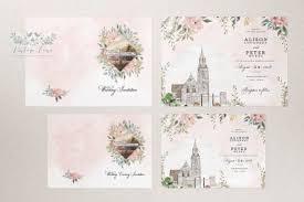 wedding invitations ireland wedding invitations
