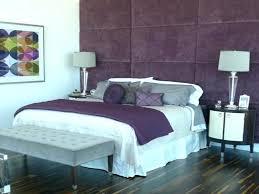 grey and purple bathroom ideas teal and purple bathroom ideas turquoise bathroom ideas to bring
