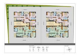 interior design floor plans apartments cute colourful floor plan markthal rotterdam opening