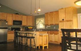 split foyer floor plans custom built split foyer 13261 rousby rd lusby md 20657