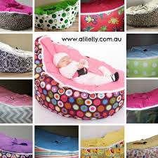Patterns For A Baby Bean Bag Alilelly Baby Bean Bags Home Facebook