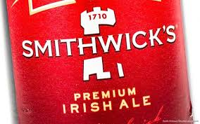 17 best cheap beers for st patrick u0027s day huffpost