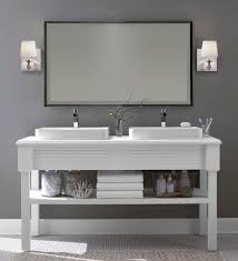 Murray Feiss Bathroom Vanity Lighting Home Looking Murray Feiss Bathroom Lighting Fixtures Vanity