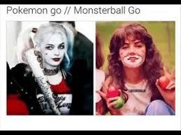 Rosa De Guadalupe Meme - memes de monsterball go de la rosa de guadalupe v youtube