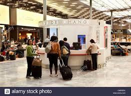 bureau de change aeroport de geneve bureau de change aeroport roissy 59 images bureau de change