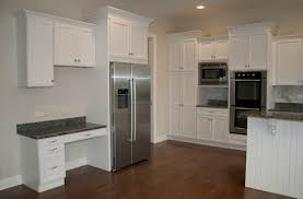 Hampton Bay Shaker Wall Cabinets by Hampton Bay Kitchen Cabinets White Kitchen