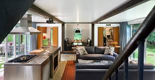 shipping container home interior interior storewy shipping container home cargo container