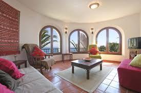 bespoke living space furniture dubin bespoke living space