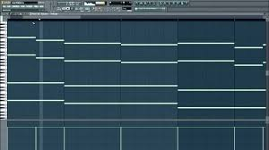 fl studio 10 dash berlin style trance youtube