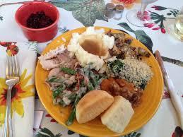 cracker barrel thanksgiving meal november 2013 my fake food blog