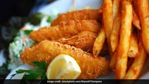 Food Clubs 8 British Era Dishes That Are Still Served In Chennai U0027s