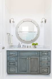 Oval Mirrors For Bathroom Houzz Oval Mirrors Oval Bathroom Vanity Mirrors Frameless Beveled