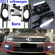 popular vw bora lights buy cheap vw bora lights lots from china vw