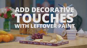 home and garden television design 101 hgtv decorating ideas and design for home hgtv