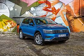 volkswagen tiguan 2016 blue volkswagen tiguan 2016 wallpapers images photos pictures backgrounds