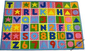 kids abc rugs rugs ideas