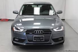 audi a6 b8 does the s4 b8 5 grill fit a4 b8 5 audiworld forums