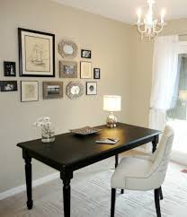 beautiful affordable interior decorating pictures liltigertoo