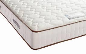 sealy posturepedic jubilee latex mattress mattress online