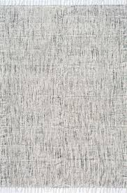 Cotton Flat Weave Rug 327 Best Rugs Images On Pinterest Birches Area Rugs And Gray