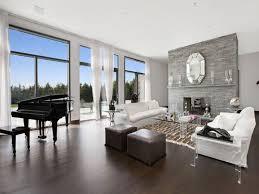 paint color for living room dark wood floor aecagra org