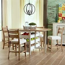 Klaussner Dining Room Furniture Trisha Yearwood Home Collection By Klaussner