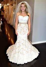 wedding dress sash pearl belt wedding bridal sash ivory silver chagne