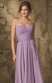 faccenda bridesmaid dresses faccenda bridesmaids dresses