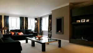 farbideen fr wohnzimmer farben wohnzimmer farben fur wohnzimmer tolle ideen fur