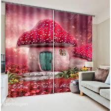48 best 3d curtains images on pinterest blackout curtains