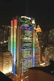siege hsbc le feng shui urbain buildingsphere