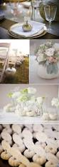 best 20 white pumpkins wedding ideas on pinterest pumpkin