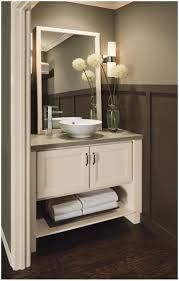 furniture tiny bathroom vanity ideas estrella double vessel sink