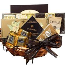 gourmet food baskets 41 best snack food gift baskets images on gourmet