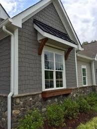 exterior house pictures mountain designs exterior houses and
